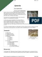 Ecrits de qumran.pdf