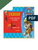 fabian (2)