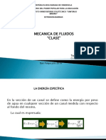 mecanicadefluidod-160710182233