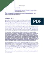 roque vs IAC, gr #66935, 11-11-85