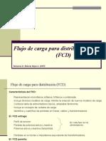 6Flujo_de_carga_para_distribucion.ppt