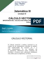 importanciadelclculovectorialmatiii-160209153652