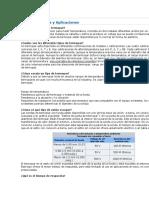 Tipos de Termopares II.docx