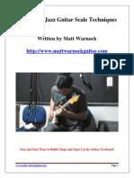 5-Essential-Jazz-Guitar-Scale-Techniques.pdf