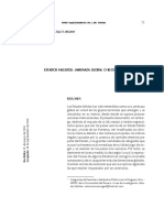 ESTADOS FALLIDOS AMEZA GLOBAL.pdf
