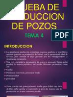 Tema 7 Pruebas de Produccion