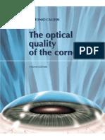 152091508-The-optical-quality-of-the-cornea.pdf