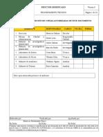 01_LS12 Proctor Modificado