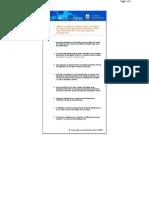 Http Www.kwb.Gov.my FAQ Guide to Service F