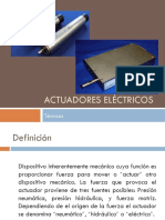 actuadoreselectricos-1233252486014508-1