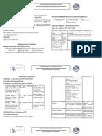 Programa oficial para las III Jornadas de la Carrera de Derecho_04_09_17.docx