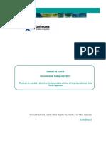 Recurso de nulidad y derechos fundamentales a la luz de la jurisprudencia de la CS.docx