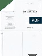 Wittgenstein_-_Da_Certeza.pdf.pdf