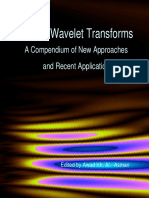Awad_Kh._Al-Asmari_-_Discrete_Wavelet_Transforms.pdf
