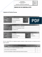INFORME INCORPORACIÓN001.pdf