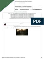 Guia Guía Trofeos Resident Evil 7_ Biohazard - PS4 Playstation 4