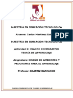 CUADRO_COMPARATIVO_DE_TEORIAS_DE_APRENDIZAJE.doc