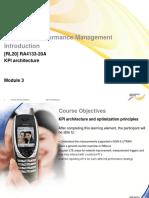 03 RA4133 RL20 LTE KPI Architecture E01