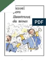 Manual de Muestreo.doc