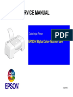 333713295-EPSON-Stylus-Color-480SXU-580-SM-pdf.pdf
