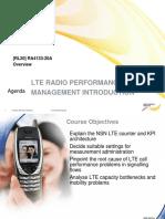00_RA4133_RL20_LTE agenda_E01