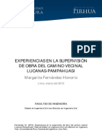 sup. de camino vecinalpdf.pdf