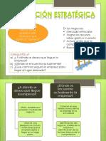 planeacion_estrategica.pptx