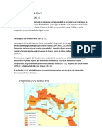 Roma Info e Imagenes