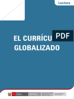 Curri Culo Global Iza Do