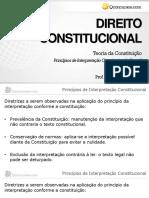 Principios Da Nterpretação Constitucional 2-2