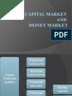 Capital Market New