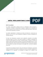 802.B. SEÑAL REGLAMENTARIA.doc