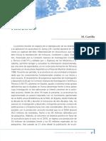 book_835_pre.pdf