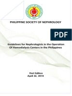 HD - PhilSocNeph.pdf