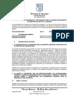 DP_PROCESO_15-12-3853497_215810011_14787486