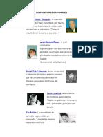 compositoresnacionales-120929194611-phpapp02