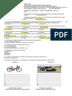 Examen de Pcc Primeer
