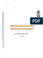 Presentación Optimización Operativa de SEP.pdf