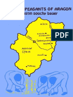Peasants Aragon