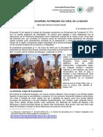 Picantería-arequipeña.pdf
