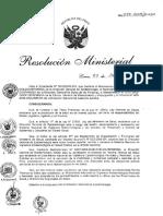 RM279-2009_NT Vigilanc epidem perinatal y neonatal.pdf