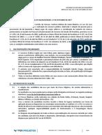 Abertura_Concurso_Publico_SEFIN-RO_20.10.2017.pdf