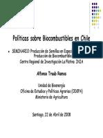 05 Biocombustibles 2008 ATraub