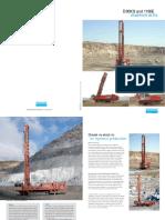 D90KS_1190E Blasthole Drill.pdf