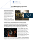 Digitizing-Underground-Mining.pdf