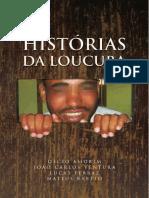CASOS DE LOUCURA livro.pdf