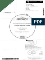 IMG_20170714_0001.pdf