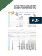 Mat Financ (1)