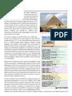 Antiguo_Egipto.pdf
