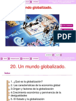 Globalizacion.pps